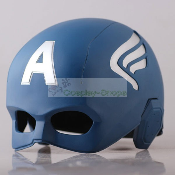 In the avengers captain america for sale online cosplay shops com