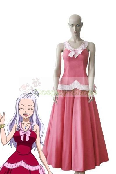 Custom Cheap Fairy Tail Mirajane Cosplay Costume Pink In Fariy Tail Mirajane For Sale Online Cosplay Shops Com Zerochan has 137 mirajane strauss anime images, wallpapers, hd wallpapers, android/iphone wallpapers, fanart, screenshots, facebook covers, and many more in its gallery. custom cheap fairy tail mirajane cosplay costume pink in fariy tail mirajane for sale online cosplay shops com
