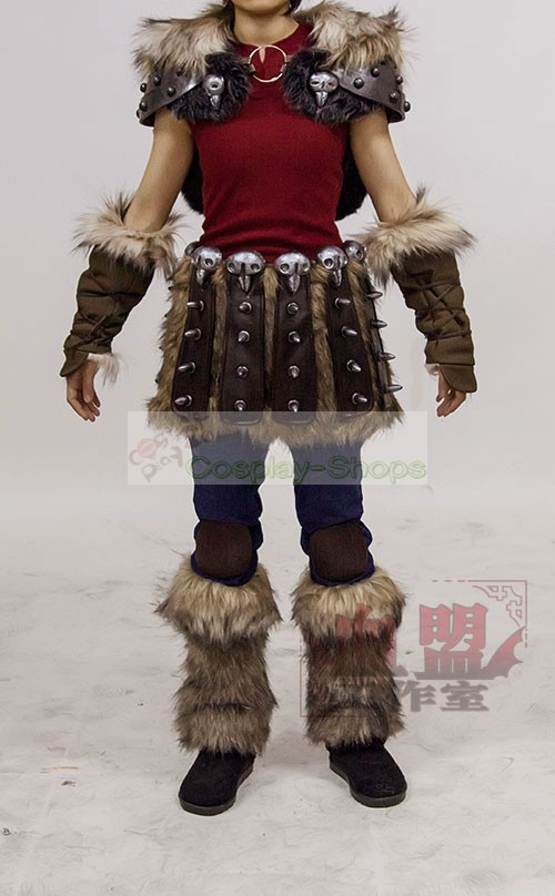 Custom cheap how to train your dragon 2 astrid hofferson full custom cheap how to train your dragon 2 astrid hofferson full cosplay costume in how to train your dragon 2 astrid hofferson for sale online cosplay shops ccuart Image collections