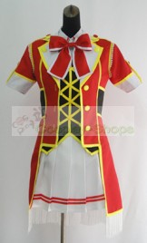 Love Live! Our Live, Your Life Kotori Minami Cosplay Costume
