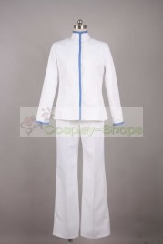 HeartCatch Pretty Cure / HeartCatch PreCure Itsuki Myoudouin Uniform Cosplay  Costume