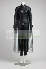 X-Men: The Last Stand Ororo Munroe Storm Cosplay Costume