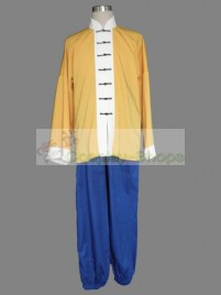Kame-Sennin Cosplay Costume from Dragon Ball