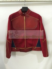 Flash season 2 Jay Garrick The Flash Cosplay Costume
