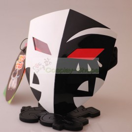 Kagerou Project / Kagerou Daze Kano Cosplay Mask