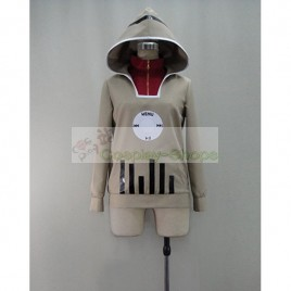 Kagerou Project / Mekakucity Actors Kido Cosplay Costumes