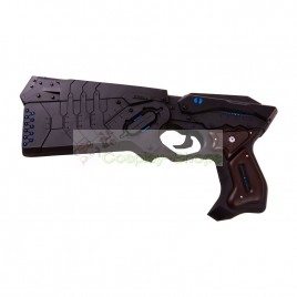 PSYCHO-PASS Eliminator Dominator Cosplay Prop
