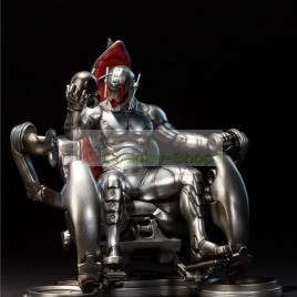 Ultron Comic Version from The Avengers: Age of Ultron Full Armour Cosplay