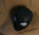 Spider-Man Noir Helmet Cosplay